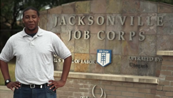 Job Corps Orientation Video